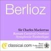 (Louis-)Hector Berlioz