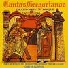 Coro de Monjes del Monasterio Benédictino de Calcat y Coro de Alumnos