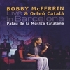 Bobby McFerrin & Orfeó Català