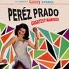 Peréz Prado