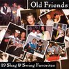Old Friends (Various Artists)