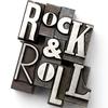 Rock Feast