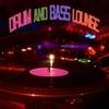 DJs Of Drum & Bass United