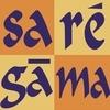 Asha Bhosle, Kishore Kumar, Shailendra Singh, R. D. Burman