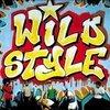 Wild Style Allstars