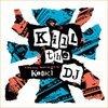 Keokidonna Vs. DJ Fuzz