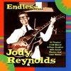 Jody Reynolds & The Storms