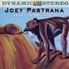 Joey Pastrana