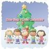 Latin Children's Choir
