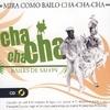 Orquesta Caribe