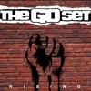 The Go Set