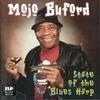 Mojo Buford