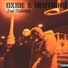 Oxide and Neutrino