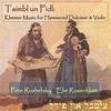 Elie Rosenblatt & Pete Rushefsky