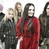 Nightwish_8