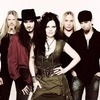 Nightwish(с Anette)