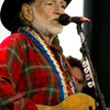 Willie Nelson Sets Farm Aid Concert in New York - June 12, 2007 06:54:52 GMT
