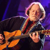 Willie Nelson releases birthday box set and tours