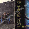 Fear Of The Dark '92