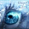 uNiQu3