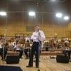Галин Ангелов - Бнр 17.01.2010