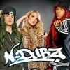N - Dubz