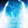 Обложка на The fame