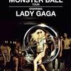 The monster ball tour - Gaga