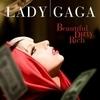 Lady Gaga - BDR
