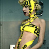 Lady Gaga В Telephone