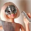 Gaga кукла