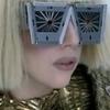 Началото на Bad romance - Lady Gaga
