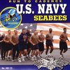 The U.S. Navy Seabees