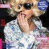 GaGa - Cosmopolitan