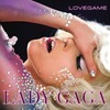 Lovegame /Single/