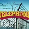 Telephone - Logo