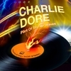Charlie Dore