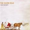 The Silver Seas