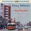 Roy Milton