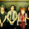 Paramore-band-fr05