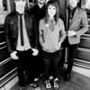 Paramore-band-fr06