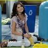 Selena Gomez_Fan