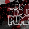 Lucky Man Project