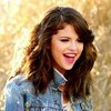 Selena Gomez - Hit The Lights