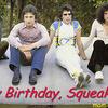 birthday-sq