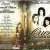 Hammersmith Odeon 75