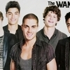 THE WANTED - HITS
