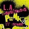 L.A. Slum Lords