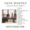 Gene Wooten
