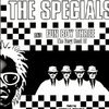 The Specials and Fun Boy Three